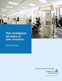 Plan stratégique FMD 2019-24