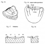 prosthodontie:a7.png